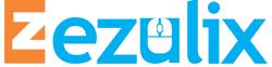 Ezulix – Mobile & Web Application Solutions