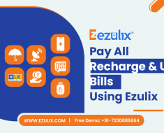 recharge api for recharge & electricity bill payment