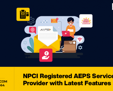 aeps service provider