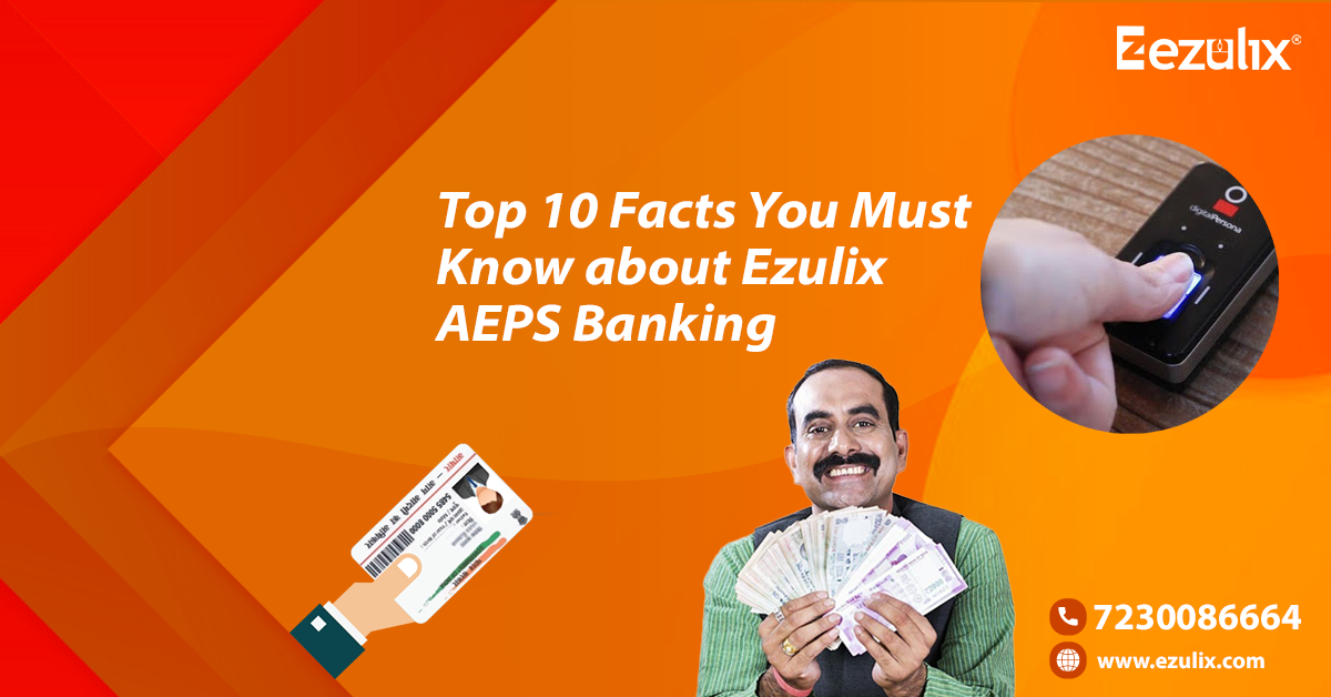 AEPS Banking