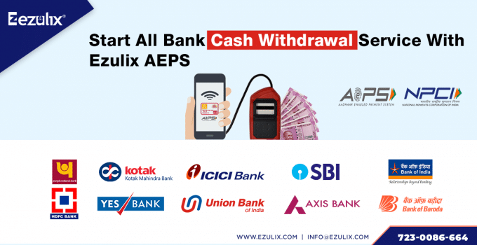 ezulix cash withdrawal service