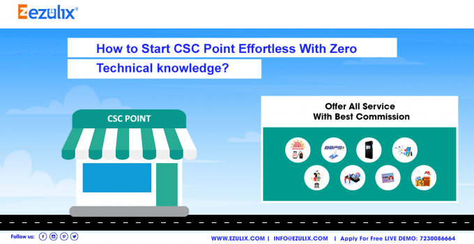 csc point