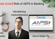 aeps in banking