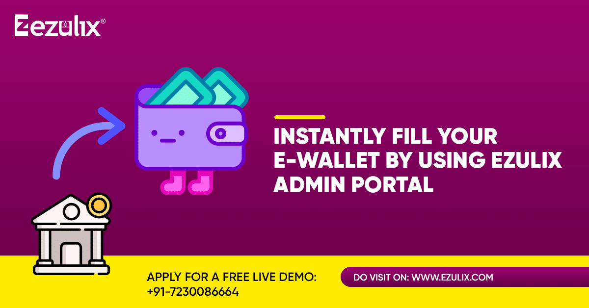 instantly-fill-e-wallet-from-bank-account-using-ezulix-admin-portal