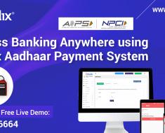 aadhaar payment system