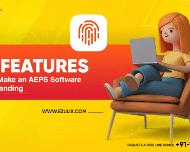 12-features-that-make-aeps-software-outstanding