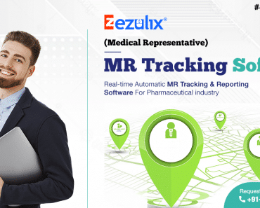 MR reporting software