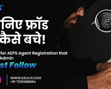 aeps agent registration