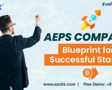 aeps company