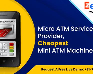 micro atm service provider